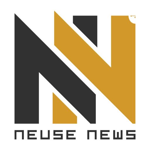 Cover art for podcast Neuse News