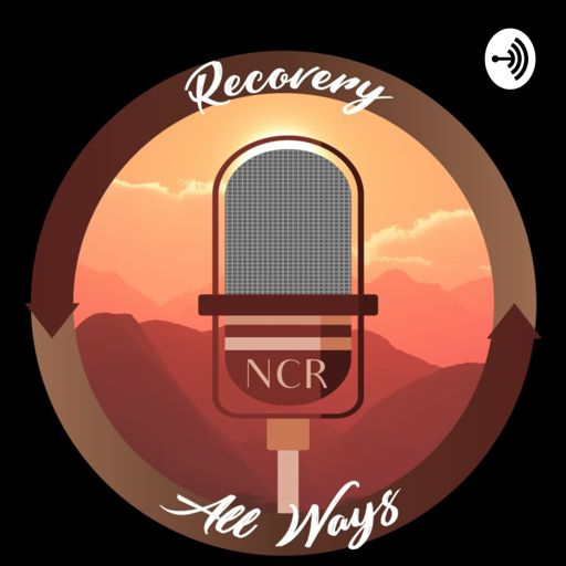 Cover art for podcast NCRAW Podcast