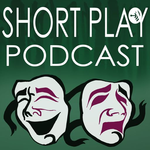 Cover art for podcast Short Play Podcast