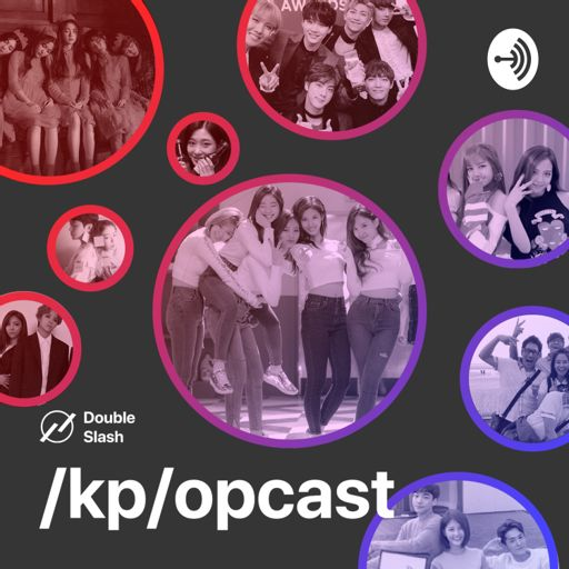 006: Uhh   the Queens of KPOP from Kpopcast on RadioPublic