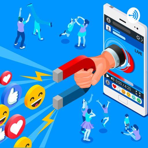 Cover art for podcast Digital Marketing from Digital Opps