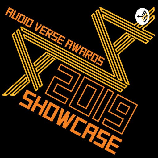 Cover art for podcast The Audio Verse Awards Nominee Showcase Podcast