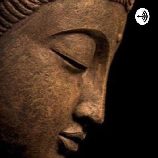 Cover art for podcast להתעורר - מבוא לבודהיזם ופילוסופיה של המזרח