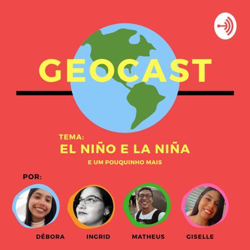 Cover art for podcast El Niño e La Niña