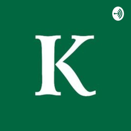 Cover art for podcast Kapital.kz
