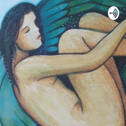 Cover art for podcast Hummingbird Chronicles