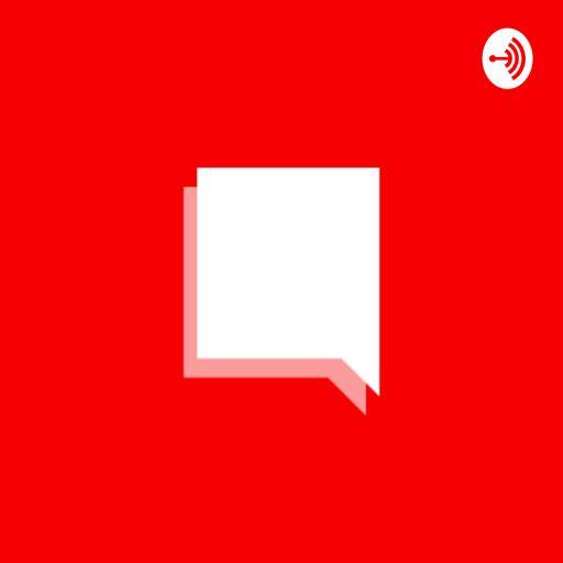 Cover art for podcast Brampton Talks