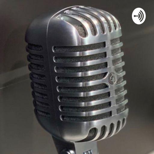 Cover art for podcast Fretman's Podcast