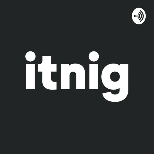 Cover art for podcast Itnig - Startup Inside Stories