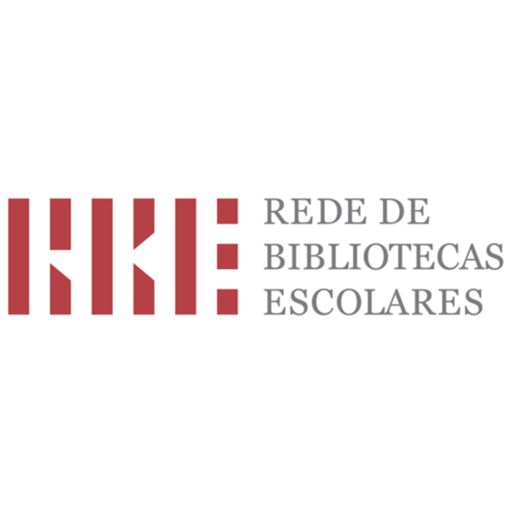 Cover art for podcast Rede de Bibliotecas Escolares - Portugal