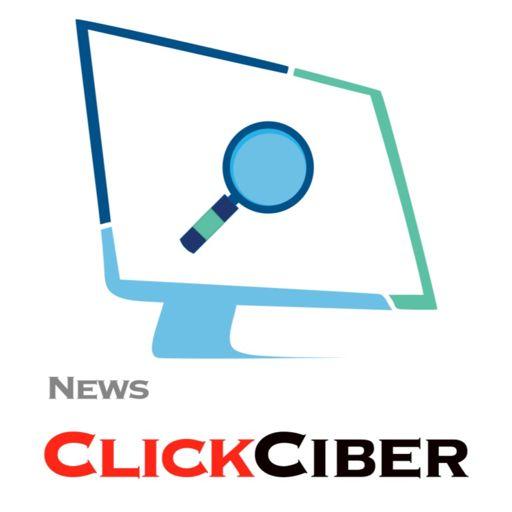 Cover art for podcast News ClickCiber