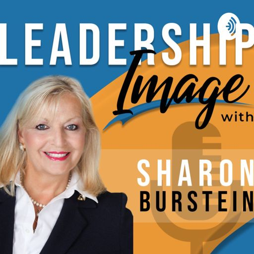 Cover art for podcast Leadership Image
