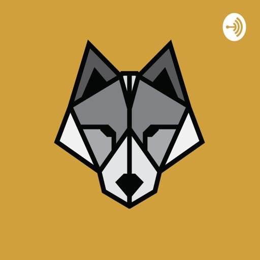 Cover art for podcast The SheWolf Show