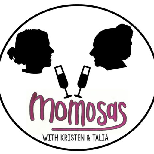 Cover art for podcast Momosas