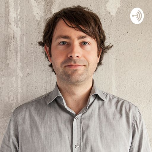 Cover art for podcast Crowdfunding-Talk von Wolfgang Gumpelmaier-Mach