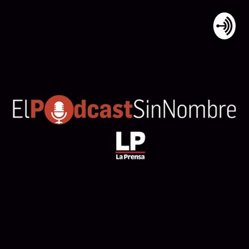 Cover art for podcast El Podcast Sin Nombre