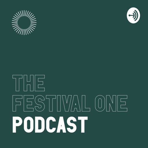 Cover art for podcast Festival One