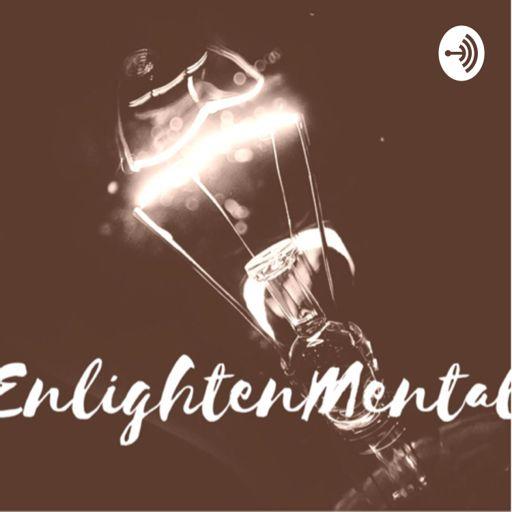 Cover art for podcast EnlightenMental