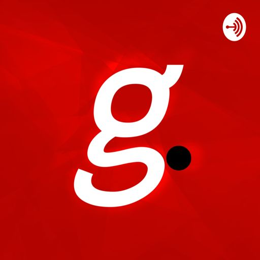 Cover art for podcast Radio Germaine