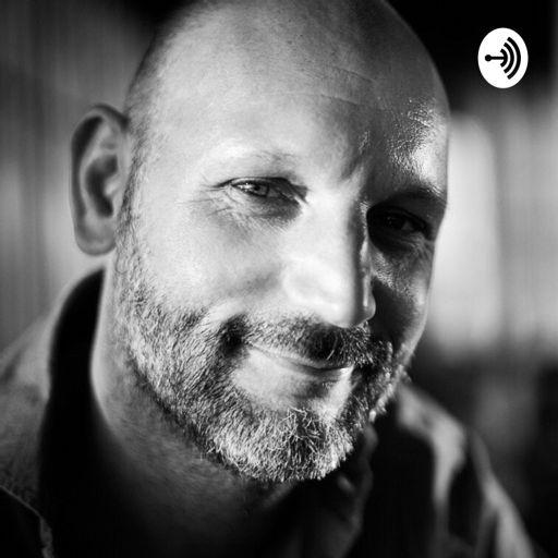 Cover art for podcast Digitaal Vermogen