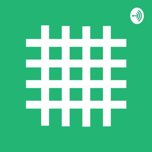 Cover art for podcast mashi_Tennis