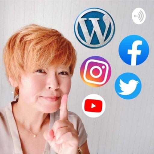 Cover art for podcast ラスタイルデザイン 宮城島一未