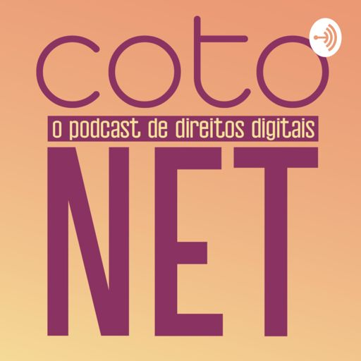 Cover art for podcast Coto.net
