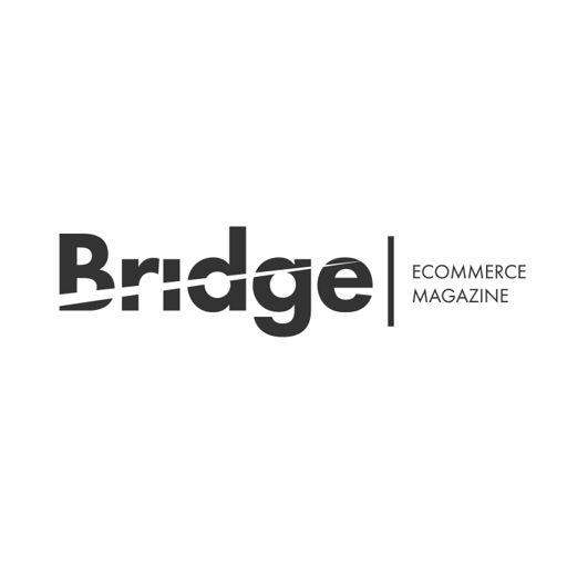 Cover art for podcast Ecommerce Bridge