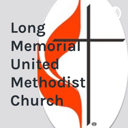 Cover art for podcast Long Memorial United Methodist Church