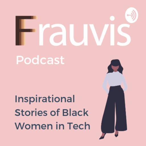 Cover art for podcast Frauvis Podcast
