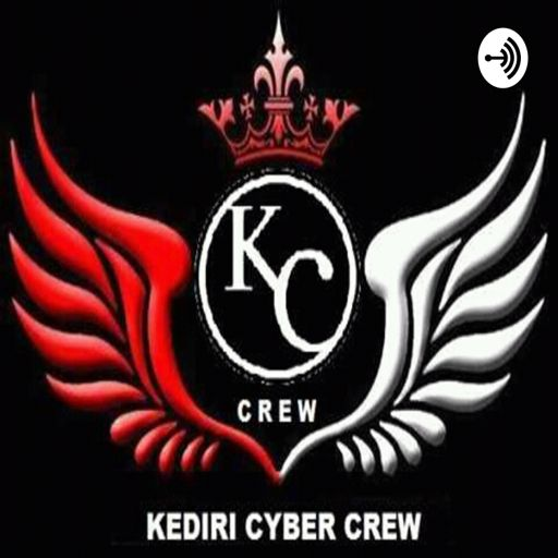 Cover art for podcast KCC FM