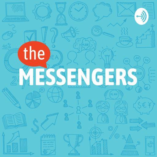 The Messengers on RadioPublic