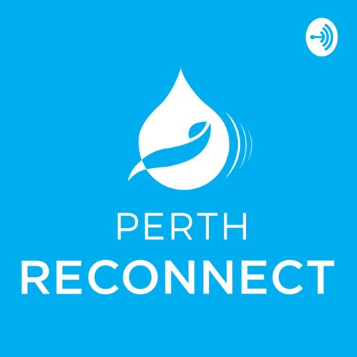 Cover art for podcast Perth Reconnect
