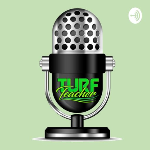 Cover art for podcast turftunes