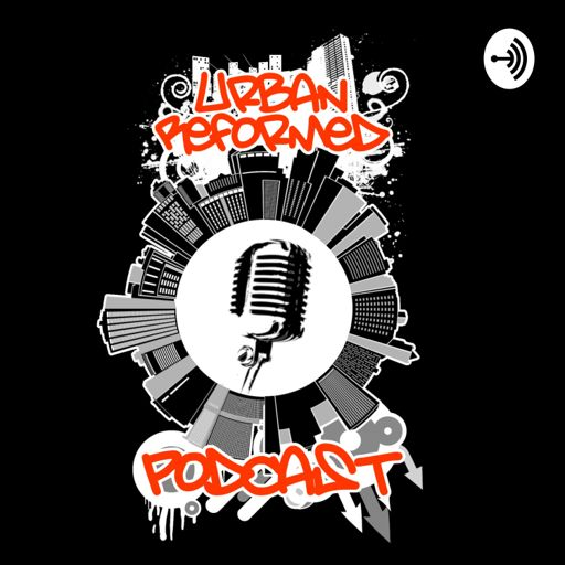 Cover art for podcast Urban Reformed