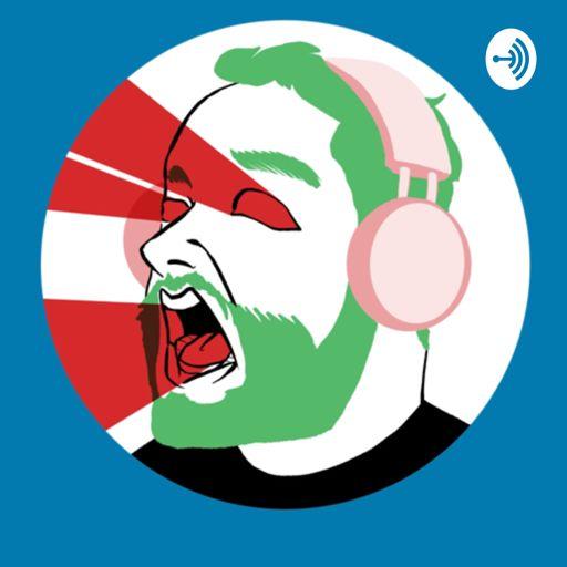 Cover art for podcast FENCast