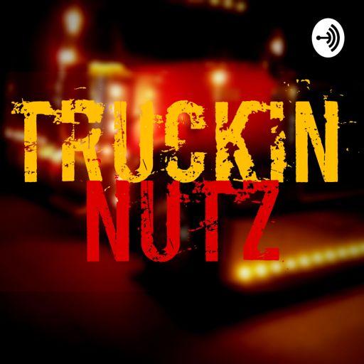 Cover art for podcast TruckinNutz