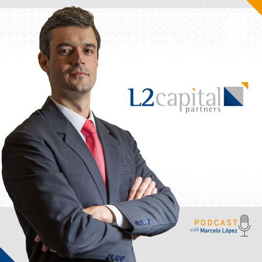Cover art for podcast L2 Capital