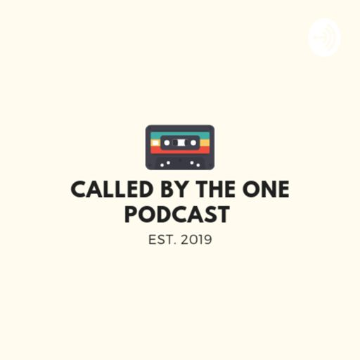 Cover art for podcast Called by The One