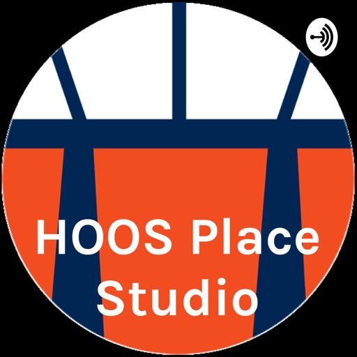 Cover art for podcast HOOS Place Studio
