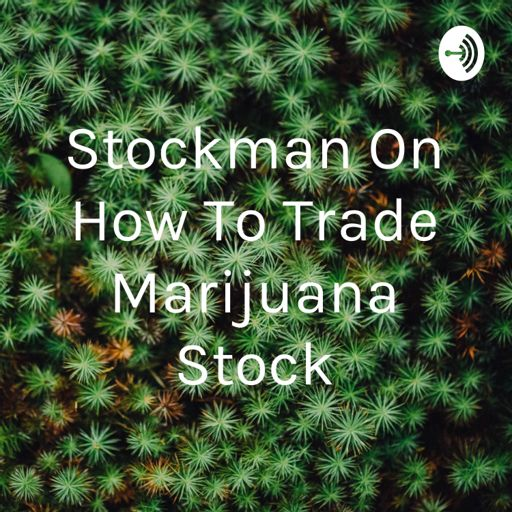 Episode 1 stock language definition from Stockman On How To Trade