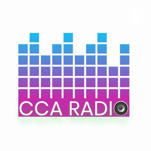 Cover art for podcast CCA Radio