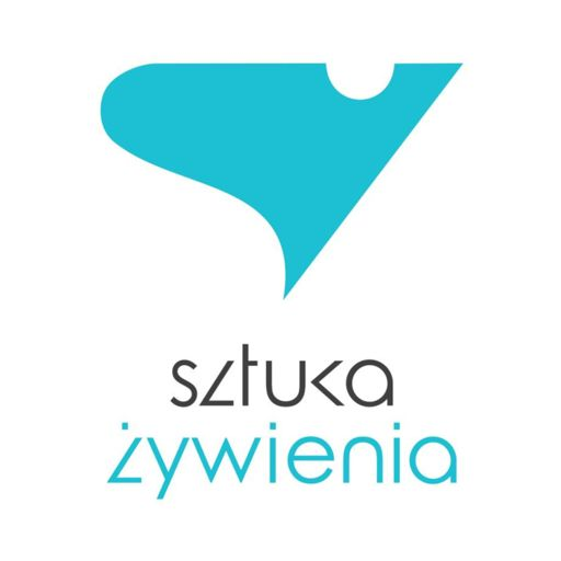 Cover art for podcast Marcin Bończa-Tomaszewski SZTUKA ŻYWIENIA