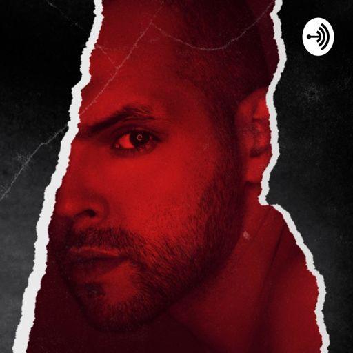 Cover art for podcast PAULiticamente INCORRECTOS