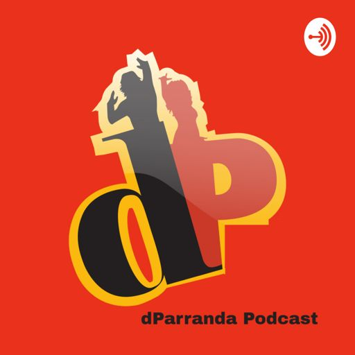 Cover art for podcast dParranda