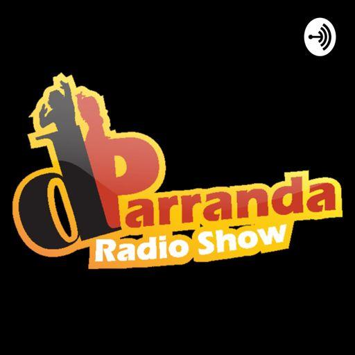 Cover art for podcast dParranda