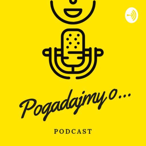 Cover art for podcast Pogadajmy o...