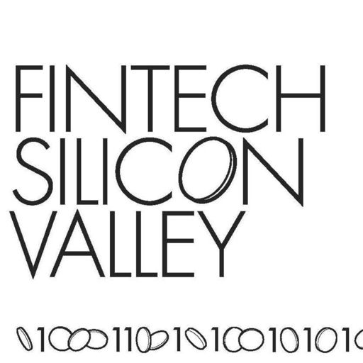 Cover art for podcast FinTech Silicon Valley