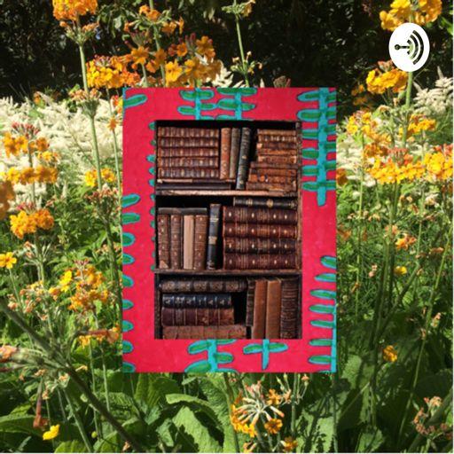 Cover art for podcast Chá da tarde