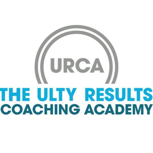 Cover art for podcast URCA Podcast